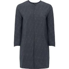 Women's Printed Baju Kurung Tunic | UNIQLO
