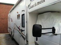 2005 Coachmen Freedom http://www.rvregistry.com/used-rv/1013821.htm #campervan #motorhomes #rving