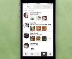 """""""Pinterest ist kein Selbstläufer"""" - internetworld.de. Facebook will mit seiner Werbeplattform Atlas Anzeigenkunden locken, und auch andere soziale Netzwerke hübschen sich auf. Welche Trümpfe Pinterest in der Hand hat, erklärt Deutschlandchef Jan Honsel."""