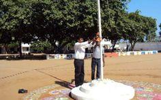 கல்விச்சோலை   Kalvisolai - No 1 Educational Website in Tamil Nadu: தமிழகத்தில் 7 அரசு கல்வியியல் கல்லூரி, 14 அரசு உதவி பெறும் கல்வியியல் கல்லூரிகளில் உள்ள 1,777 பி.எட். இடங்கள் கலந்தாய்வு மூலமாக நிரப்பப்பட உள்ளன.அதன்படி, கலந்தாய்வு செப்டம்பர் 28-ம் தேதி தொடங்கி அக்டோபர் 5-ம் தேதி வரை காலை 9 முதல் பகல் 1 மணி வரையும், பிற்பகல் 1 முதல் மாலை 5 மணி வரையும் நடைபெறும். தரவரிசைப் பட்டியல், வரும் 18ம் தேதி வெளியிடப்படுகிறது.