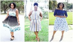 Sewing for My Curves: Brittany | Curvy Sewing Collective | Bloglovin'