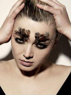 magpie_creative-makeup-2