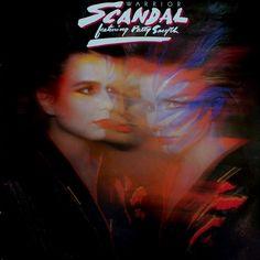 scandal i am the warrior - I'm THRILLED to add this to my playlist... Read why www.hkcbear.wordpress.com