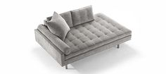 Chicago Lounge Double Back · Lounges Collection · VIOSKI