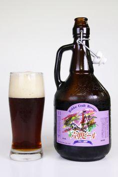 【ご当地ビール】クラフトビール初心者にもオススメ! 六甲山の天然水から生まれた『六甲ビール』をお取り寄せ | ガジェット通信