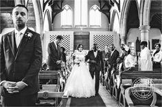 2014_post_weddings-(016-of-143)