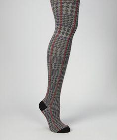 b8ec2202e8286 750 Best sock it to me and leggings images in 2019 | Socks, Knee ...