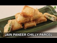 Vegetable momos recipe jain food recipes jainrecipes how to make jain paneer chilli parcel spicy paneer mixture stuffed into samosa pattis shaped into parcels and deep fried forumfinder Images