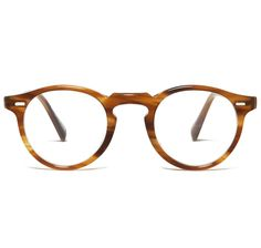 e332f794b4b Oliver Peoples Gregory Peck Raintree