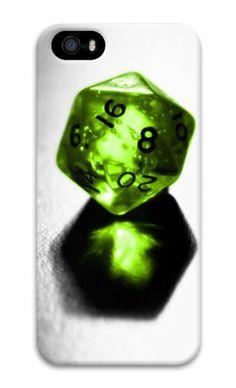 Green Crystal Ball 3D Case sparkly iphone 5S covers for Apple iPhone 5/5S Case for iphone 5S/iphone 5,http://www.amazon.com/dp/B00KF25WAQ/ref=cm_sw_r_pi_dp_pBWGtb1766VHJX67