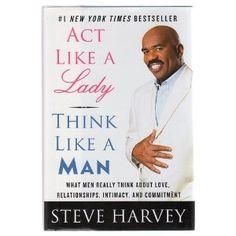 My man Steve!! Buy the book!