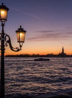 Venice | Italy @Leading Wineries of Napa. lwnapa.com