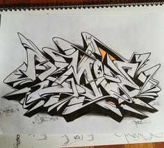 Smoe by Deas752