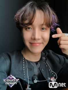 Find images and videos about kpop, bts and jungkook on We Heart It - the app to get lost in what you love. Jung Hoseok, J Hope Selca, Bts J Hope, Taehyung, Namjoon, Gwangju, Bts Boys, Bts Bangtan Boy, Jhope Bts