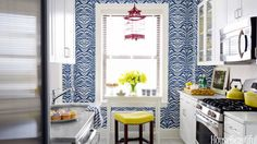 Hereare the top fivelinks I loved on the internet this past week:  10 Space Saving Tips for Small Kitchens Have a small kitchen and need tips on maximizing your space? House beautiful's got you covered with these 10 greatideas...  How to Start a Captivating Conversation - Even if You're Shy Break the ice with these conversation starters at your next party...  Insider's Guide to Harlem I shared all of my favorite places in my hood with my old college palMeghan Markle's new lifestyle site…