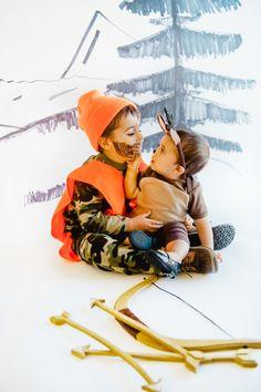 Baby Kid Family Photographer Colorado baby style blog_0111