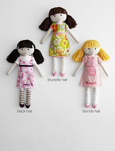 791356eb80eadaabbf9c832e48cf90b4--cute-dolls-hello-dolly.jpg (293×387)