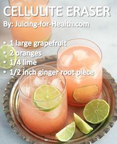 healthyfruit