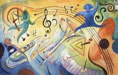 GIGI JONES: ARTWORK > MURALS