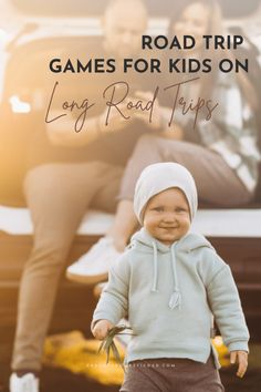Road Trip Movie, Road Trip Games, Holiday Activities, Fun Activities, Travelling Tips, Best Places To Travel, Games For Kids, Parenting Hacks, Holiday Fun