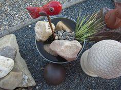 Keramika, zahrada, domov .... – Ma Ba – Webová alba Picasa