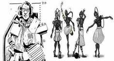 prince valiant tortured black and white Kurt Vonnegut, Harrison Bergeron, American Comics, Tarzan, Recherche Google, Comic Strips, The Fosters, Prince, Black And White