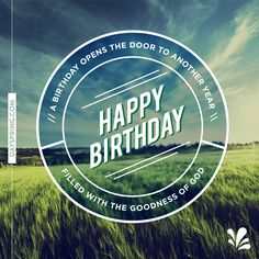 Happy Birthday dayspring Cards And Wishes. Celebrate your birthday today. Celebrate being Happy every day. Happy Birthday Christian Quotes, Birthday Blessings Christian, Happy Birthday Prayer, Spiritual Birthday Wishes, Happy Birthday Qoutes, Christian Birthday Cards, Birthday Wishes For Men, Happy Birthday Beautiful, Happy Birthday Images