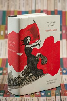 Anne Hathaway, Hugh Jackman, Bibliophile, Penguins, Books To Read, Musicals, Novels, Presents, Author