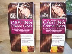 kate middleton hair color - Chocolate Truffle 515