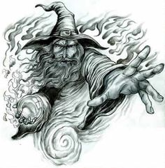 Easy Tattoos To Draw, Scary Tattoos, Biker Tattoos, Dark Art Drawings, Pencil Art Drawings, Tattoo Drawings, Drawing Sketches, Tattoo Flash Art, Tatoo Art