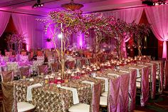 Image result for wedding reception lounge ideas