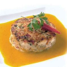 Click on photo to see more.  Omaha Steaks Seafood Appetizers