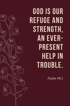 Find comfort in God's perfect Word. These Bible Verses are great for those who are seeking comfort! Seek Comfort in God, not the world. Prayer Scriptures, Bible Verses Quotes, Faith Quotes, Bible Verse Hope, Bible Verses About Peace, Positive Bible Verses, Cute Bible Verses, Psalms Verses, Uplifting Bible Verses