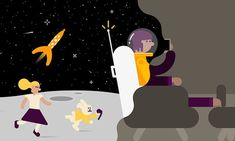 A brief history of A Brief History of Time by Stephen Hawking | Science | The Guardian