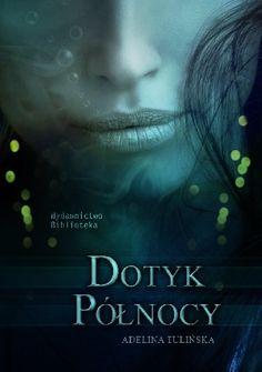 Zawsze wierzyłam w legendy, a Ty? Romans, Matki, Fantasy, Books, Movie Posters, Movies, Natalia Oreiro, Polish Language, Livros