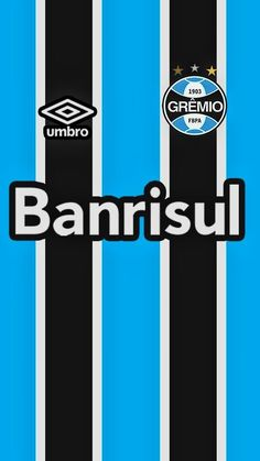 Gremio of Brazil wallpaper.