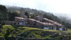 Open House Obsession: 1967 Sea Ranch Original by Joseph Esherick, $1.25M...California here I come.