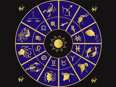 No. 1 Indian astrologer, Bhrigu Pandit ji is a well experienced and wise astrologer in USA. #vedicastrologyUSA #relationshipproblemQuebec #sonvashikaranOttawa  Cont : 9872665620 Our site: www.bhrigupandit.com