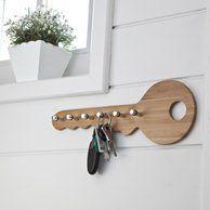 sleutelrekje