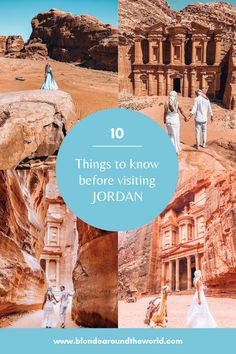 If you are planning a visit to Jordan, you should read this! I am talking about the best way to explore the country, food, safety, places to visit, budget etc. | Jordan | Petra | Dead Sea | Things to See | Things to Do | Travel Guide | Travel Tips | Things to Know | Amazing Destinations, Travel Destinations, Travel Guides, Travel Tips, Jordan Petra, Dead Sea, Travel Articles, Food Safety, Wanderlust Travel