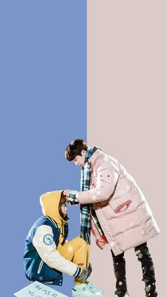 actor, girl, and weightlifting fairy image Weightlifting Fairy Wallpaper, Weightlifting Fairy Kim Bok Joo Wallpapers, Weightlifting Fairy Kim Bok Joo Swag, Weighlifting Fairy Kim Bok Joo, Nam Joo Hyuk Lee Sung Kyung, Nam Joo Hyuk Wallpaper, Boy Best Friend Pictures, Lee Jong Suk Cute, Kim Book