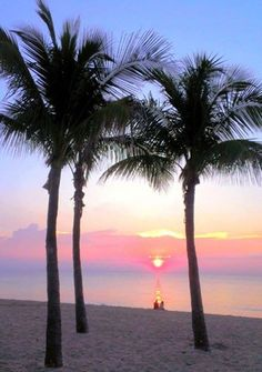 ft. lauderdale!!! First Key West then Ft Lauderdale in two weeks! Love FLA!! Can't wait : )