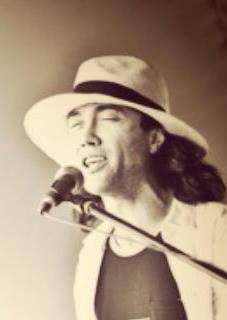 #Rian Britz  #Musician #Accordion #Piano player #guitar #songwriter #Poet #singer Piano Player, Poet, Panama Hat, Celebrations, Guitar, Singer, Life, Singers, Guitars