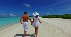 If you want a Fiancee' Visa, SRRV or Spousal Visa done right.. this is the place.  www.filipina-expat-visa4you.com