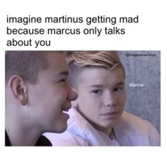 Aww thanks Marcus Keep Calm And Love, Love You, Jacob Sartorius Imagines, Cute Imagines, Love U Forever, Cute Texts, Bae Quotes, Loving U, My Boys
