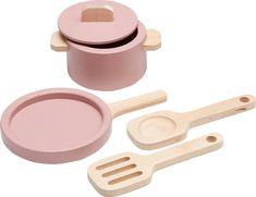 Flexa KITCHEN Pfannen Ikea Kitchen Diy, Measuring Cups, Hama, Bridge, Home, Frying Pans, Measuring Cup, Measuring Spoons