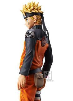 Naruto Shippuden 4, Naruto And Hinata, Anime Naruto, Boruto, Vinyl Figures, Action Figures, Action Figure Naruto, Sao Anime, Ball Drawing