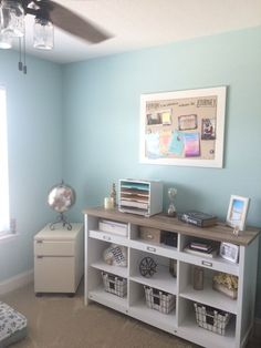 home office makeover pinterest. My Amazing Teacher Home Office Makeover On A (not) So Budget! Full Home Office Makeover Pinterest S