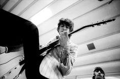 More George Pics - Volume Three - Page 69 - BeatleLinks Fab Forum