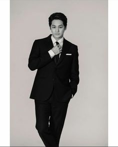 Handsome Korean Actors, Kim Bum, Formal, Style, Fashion, Preppy, Swag, Moda, Stylus